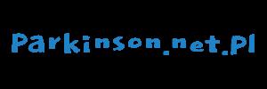 parkinson.net.pl